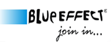 blueeffect