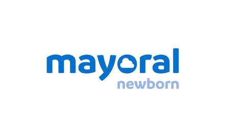 mayoral_newborn