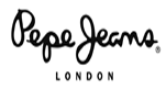 pepe_jeans